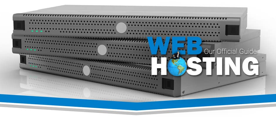 Our guide to the best Reseller web hosting